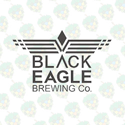 Black Eagle Brewing Co, Langebaan, Western Cape, South Africa