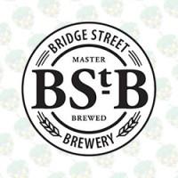 Bridge Street Brewery, Port Elizabeth, Eastern Cape, South Africa