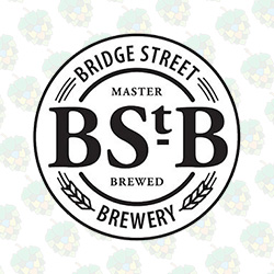 Bridge Street Brewery, Port Elizabeth, Eastern Cape, South Africa
