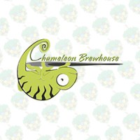 Chameleon Brewhouse - craft beer brewed in Hartebeespoort, South Africa