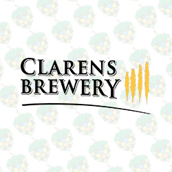 Clarens Brewery - hand crafted beer brewed in Free State