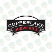 Copperlake Breweries - South African craft beer brewed in Lanseria, Gauteng