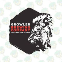 Growler Brewing Company, Rietfontein, Brits, North West Province, South Africa