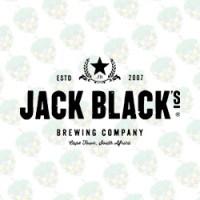 Jack Black's Brewing Co