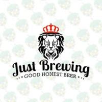 Just Brewing Company, Boksburg, Gauteng, South Africa
