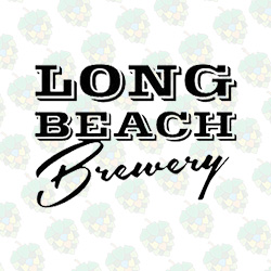 Long Beach Brewery, NoordHoek, Western Cape, South Africa