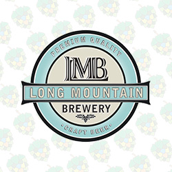 Long Mountain Brewery, Robertson, Western Cape