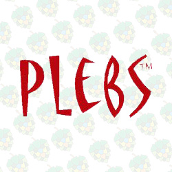 Plebs Microbrewery - Live Acoustic Music & Craft Beer, Mowbray, Cape Town, South Africa