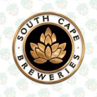 South Cape Breweries, South Africa - CraftBru.com