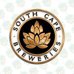 South Cape Breweries, South Africa - CraftBru.com
