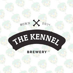 The Kennel Brewery, Durbanville, Western Cape, South Africa