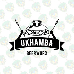 Ukhamba Beerworx, Woodstock, Cape Town, South Africa