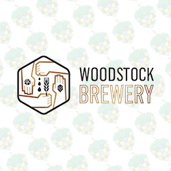 Woodstock Brewery, craft beer brewer in Cape Town, Western Cape, South Africa