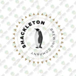 Shackleton Brewing Company, Salt River, Cape Town - CraftBru.com