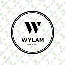 Wylam Brewery, Newcastle Upon Tyne, England