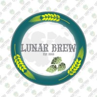 Lunar Brew, Elgin, Western Cape, South Africa