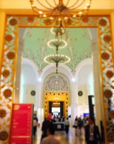 ILTM Shanghai 4