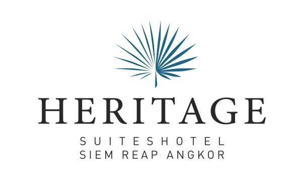 Heritage Suites Hotel luxury travel pr case study client logo