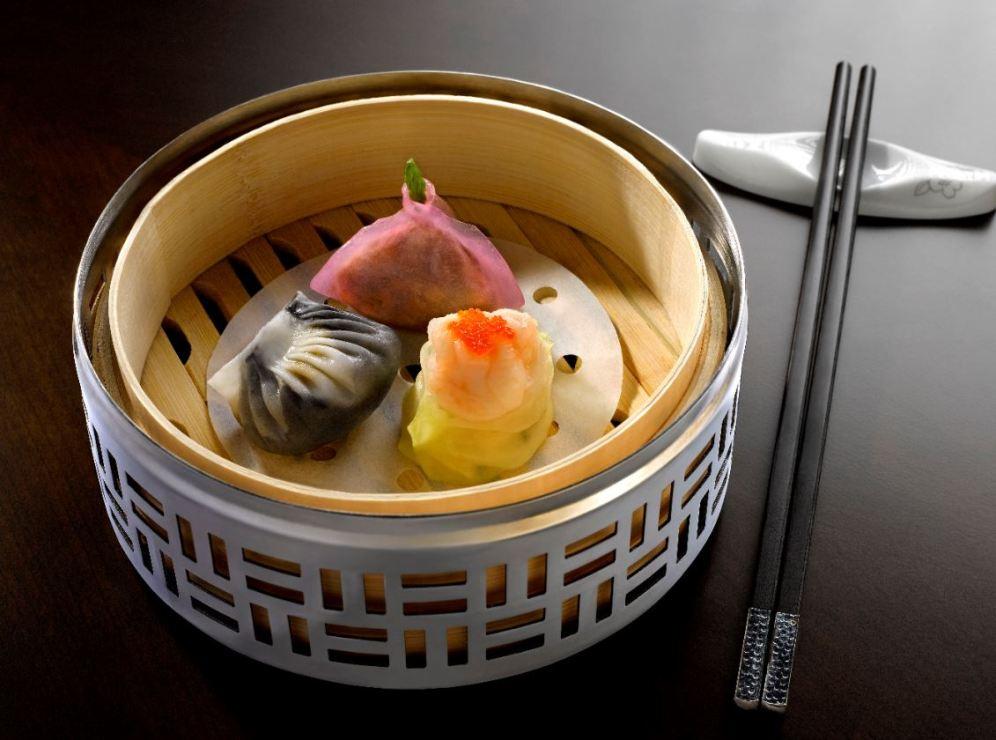 Chinese-restaurants-Mandarin-Oriental-Singapore-hotel-Cherry-Garden-Weekend-Dim-Sum-Brunch