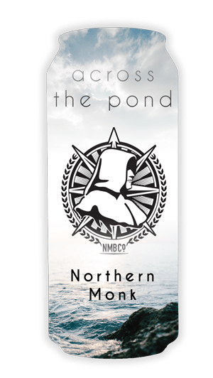 Across-the-pond---northern-monk