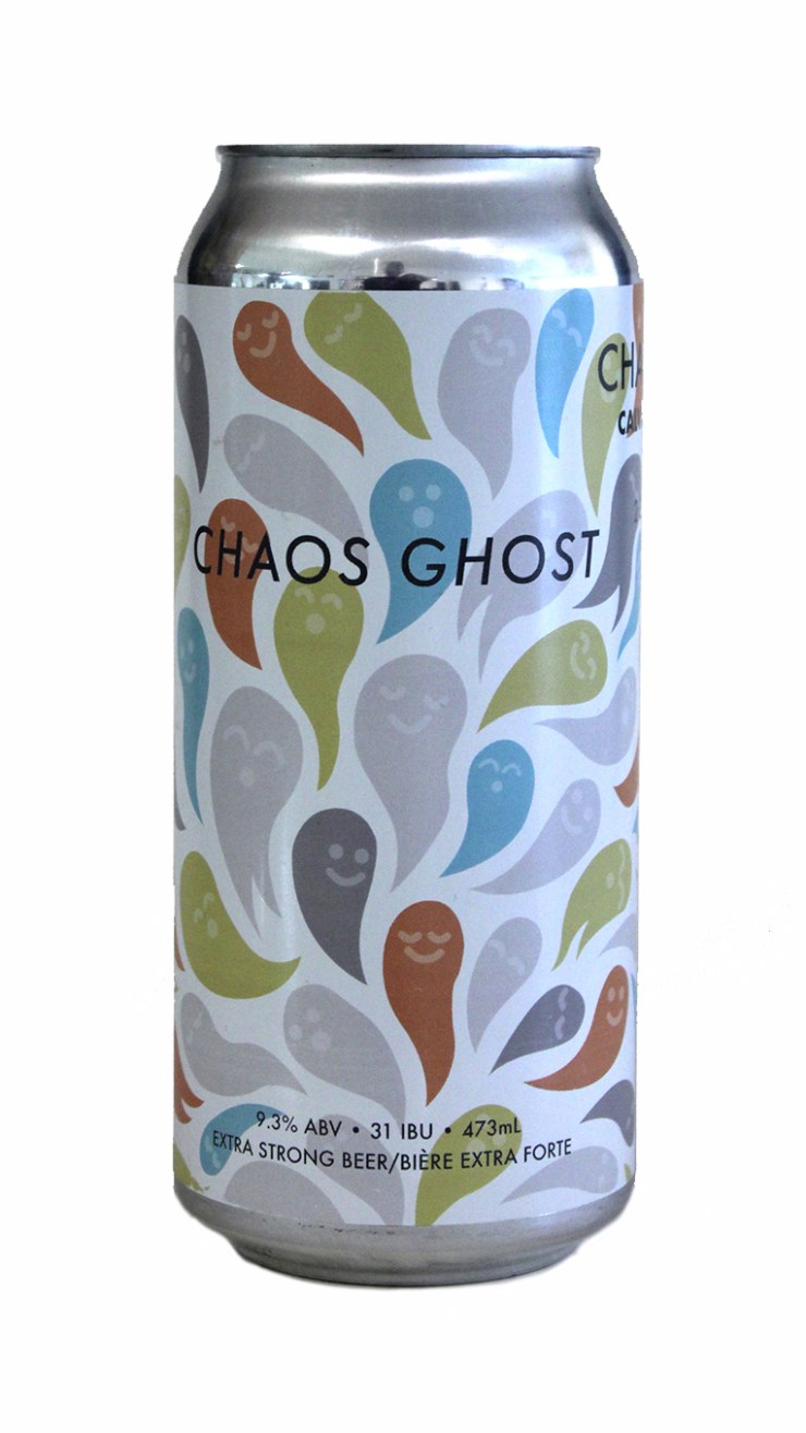 Chaos-Ghost-2_web