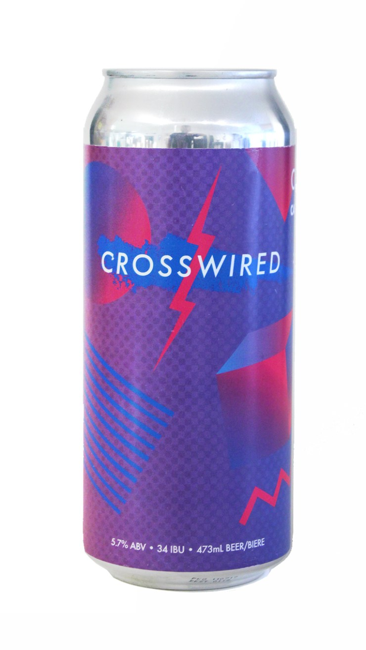 Crosswired-_we