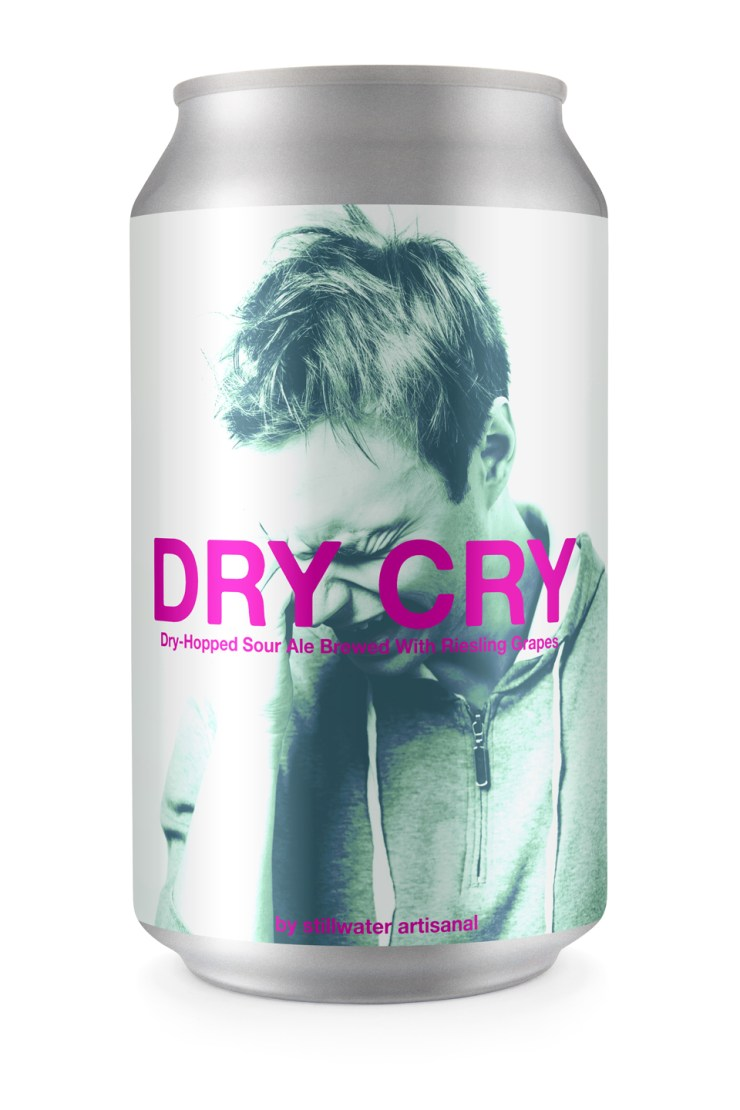 Dry_Cry_Side_A_Mockup_web