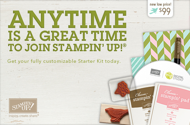 Dino Discounts can be yours when you join Stampin Up as a Jurassic Crafter