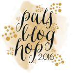 Pals Blog Hop December 2016