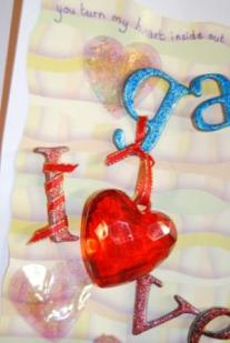 hearts too