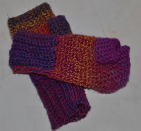 Ladies Fingerless gloves (640x596)