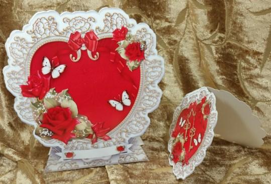 valentine-back-w-nc