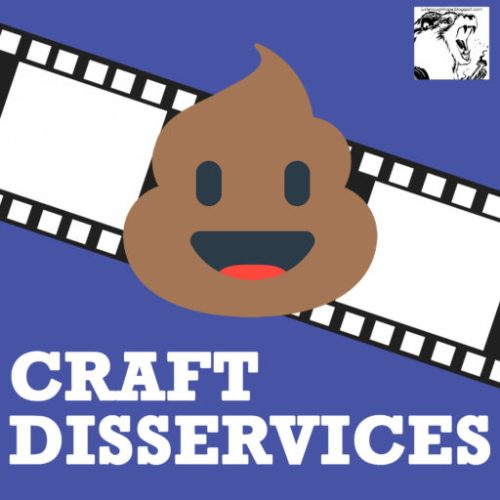 Episode 6: Drop Dead Gorgeous