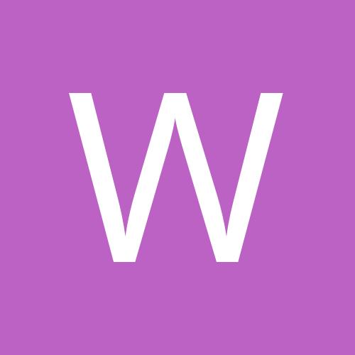 WalkerxD
