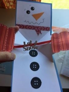 snowman-pop-n-twist-panel-inside1