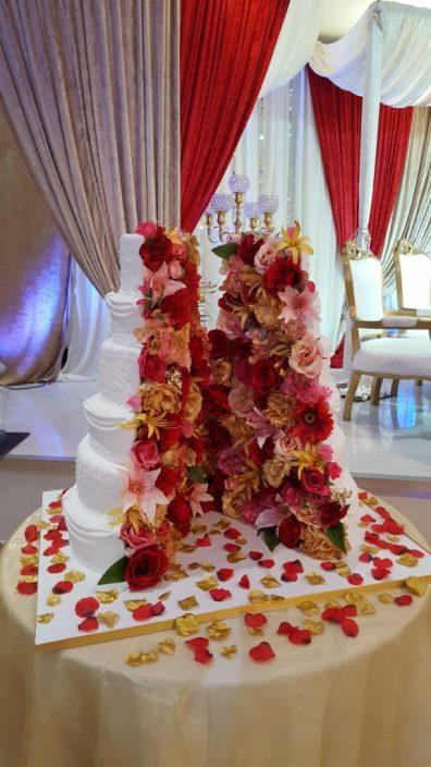 asian-wedding-cake-01