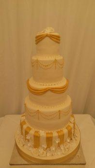 asian-wedding-cake-05