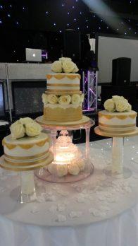 asian-wedding-cake-07