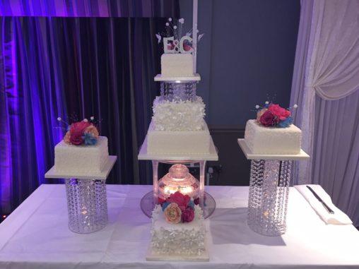 asian-wedding-cake-09