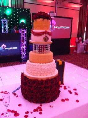 asian-wedding-cake-10