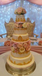 asian-wedding-cake-11