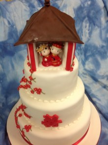 asian-wedding-cake-13