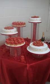 asian-wedding-cake-14