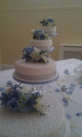 asian-wedding-cake-17