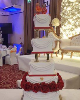 asian-wedding-cake-28