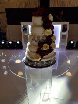 asian-wedding-cake-29
