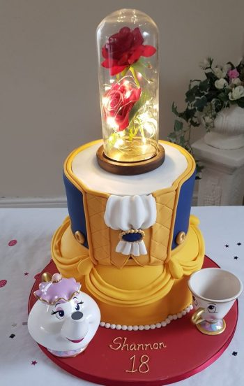womens-cakes-03