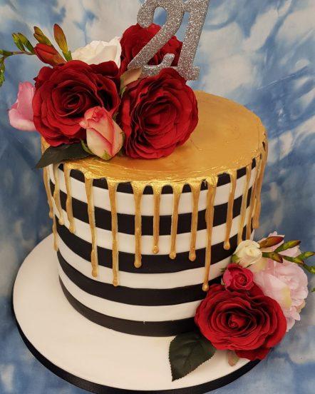 womens-cakes-04