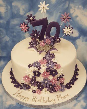 womens-cakes-08