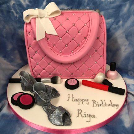 womens-cakes-11